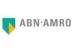 abn amro_website